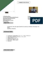 G_1_[3].Madhava_Rao_Resume