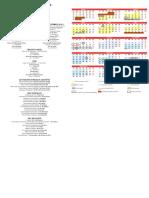 calendario_unearte_2018.pdf