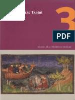 3-ARİSTOTELES.pdf