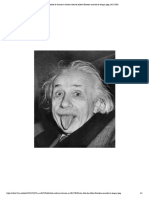 La-anécdota-sobre-la-famosa-e-icónica-foto-de-Albert-Einstein-sacando-la-lengua