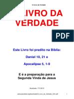 O_Livro_da_Verdade_Vol1.pdf