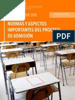 2018-17-06-01-normas-proceso-2018.pdf