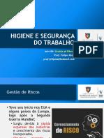 HST_06_SLD_Gestão