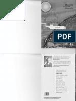 Olavo de Carvalho - HEF 32, A Realidade_NEW.pdf