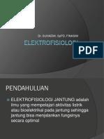 Elek Tro Fisio Log i