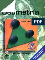 346927895-Geometria-Fernando-Alva-Gallegos.pdf