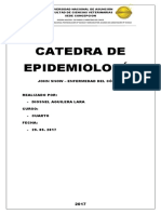 PORTADA EPIDEMIOLOGÍA (2)