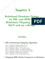 Ch5.Mapping