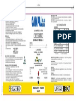 Campal Plus 100 Ec - 200l