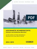 Katalog_Hochhart_2014.pdf