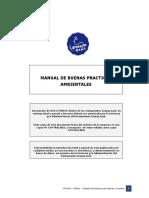 Manual SAB
