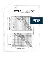 2da Parte45338339 Manual de Diseno Para Maderas Del Grupo Andino PDF