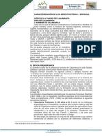 07-CAP-IV-S-5 (1).pdf