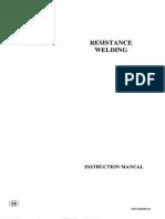 TL80GB[1]WELDING PRINCIPE.pdf