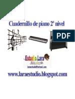 Piano Emba 2