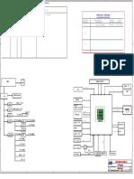 P75-628VX-V6-0-circuit-diagram (1).pdf