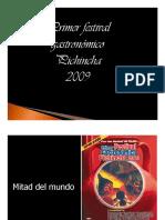 cocina_novo_andina.pdf