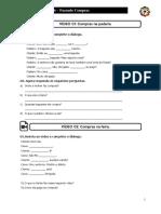 Lição 06 - Exercício 02.pdf