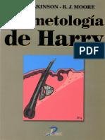 Cosmetologia-de-Harry-Espanol.pdf