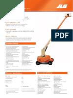 860sj en PDF