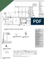 Aa-h-pr-36-A_planta de Aire Acondicionado y Ventilacion