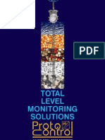 Level Management Solutions