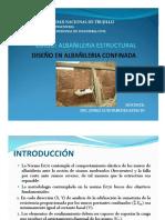 DISEÑO EN ALBAÑILERIA CONFINADA.pdf