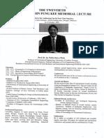 DOC020118-02012018230734.pdf