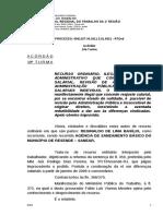 jornal 2015trt 1_ro_00011073620115010521_74779 pdf