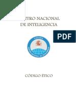 CODIGO_ETICO_CNI