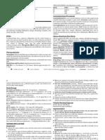 hydrocortisone.pdf
