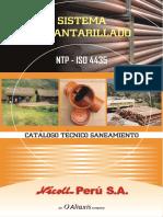 NICOLL 4435.pdf