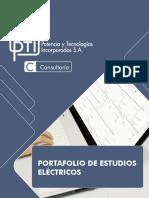 Portafolio Estudios 2016-Rev6 (1)