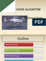 Stereo-Vision Algorithm.pptx