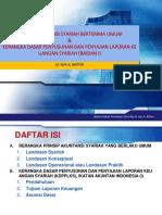 6. GASAP dan KDPPLKS.pptx
