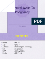 adnexa mass n pregnancyEDit.pptx