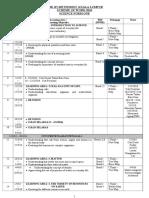schene of work form one.doc
