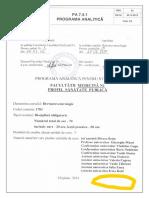 Programa Analitica MG Dermatovenerologie2