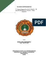 ASKEP ( POST SC ).doc