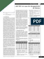 REINTEGRO CREDITO FISCAL 1.pdf