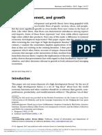 weber2017.pdf
