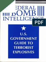FederalBombIntelligence.pdf