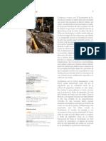 """Torrelodones. Revista municipal """"Torre"""". Septiembre de 2010"""