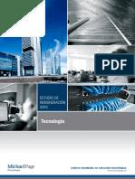 tecnologia2015.pdf