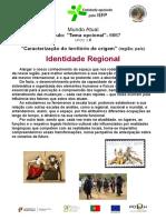 Mundo Atual - Tema Opcional - Caracterizaao Do Territorio de or (2)