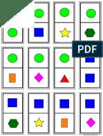 domino2.pdf