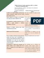 Cuadro Comparativo Diálisis Peritoneal Continua ambulatoria.docx