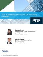 ifrs9-addressing-validation-and-benchmarking-challenges-presentation-slides.pdf