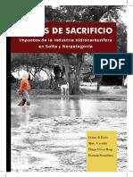 Zonas-de-sacrificio-impactos-de-la-industria-hidrocarburífera.pdf