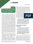 pensarentremuros_brener.pdf